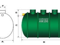 AW190-sizes.jpg