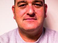 Craig Stewart - Purchasing Manager