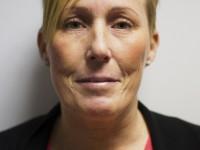Jennifer Todd – Company Secretary