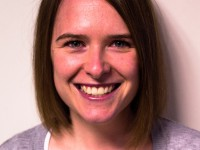 Louise Pilkington – Business Development Manager