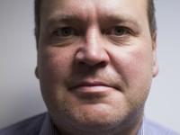 Mark Todd – Managing Director
