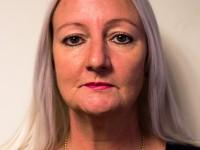 Sharon Williamson – Finance Director
