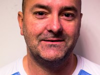 Tony Kirkbridge – Shop Floor Manager