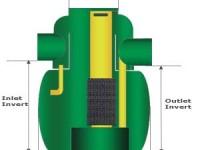 euroceptor-bypass-2.jpg