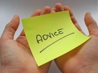 good-advise